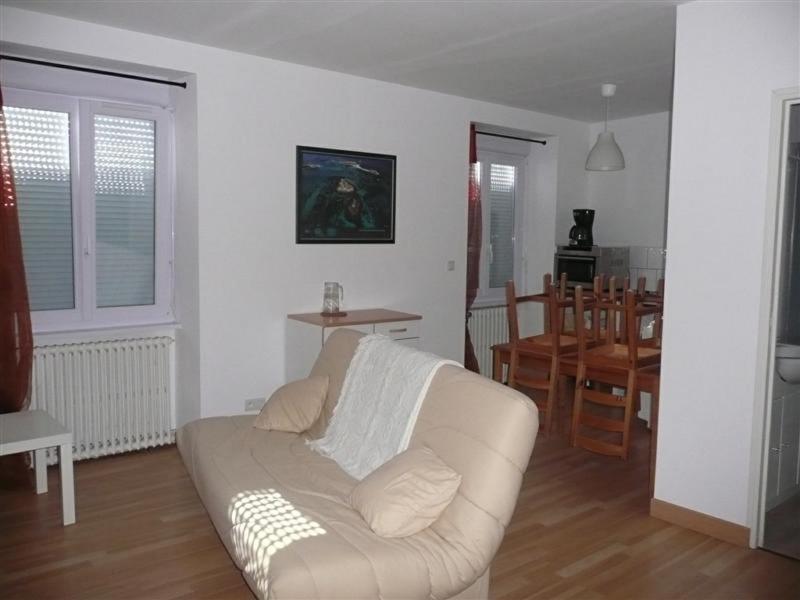 Sale house / villa Esquibien 188400€ - Picture 2