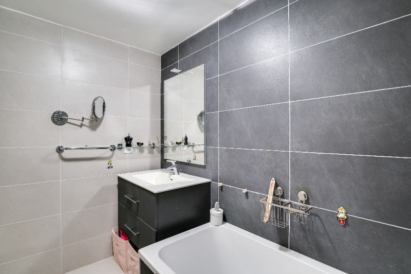 Vente appartement Aix les bains 549000€ - Photo 5