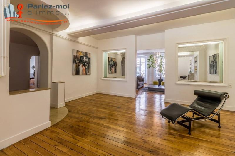 Vente appartement Pontcharra-sur-turdine 260000€ - Photo 2