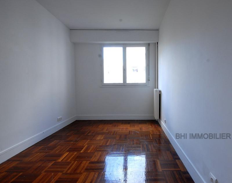 Sale apartment Paris 13ème 440000€ - Picture 6