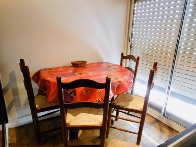 Location appartement St cyprien plage 445€ CC - Photo 2