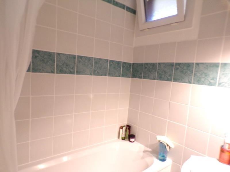 Vendita appartamento Montigny le bretonneux 279000€ - Fotografia 7