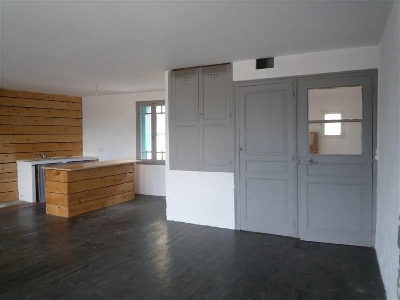Sale house / villa Ria sirach 97500€ - Picture 3