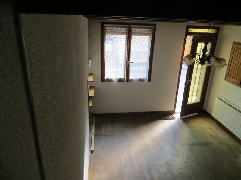 Rental house / villa Lempdes sur allagon 310€ CC - Picture 3