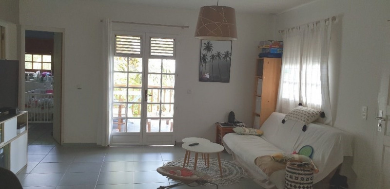 Sale house / villa Ste luce 346 500€ - Picture 5