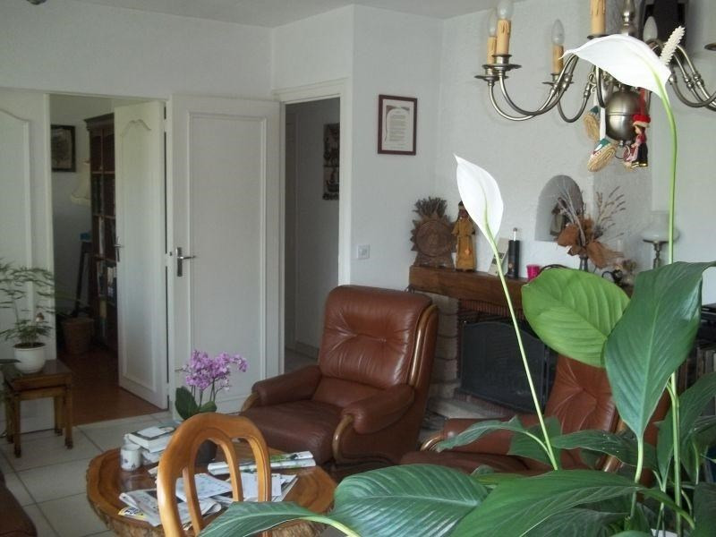 Vente maison / villa Saint paul lès dax 230 000€ - Photo 3