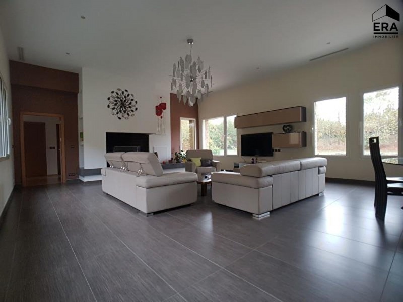 Vente de prestige maison / villa Brie comte robert 1250000€ - Photo 5