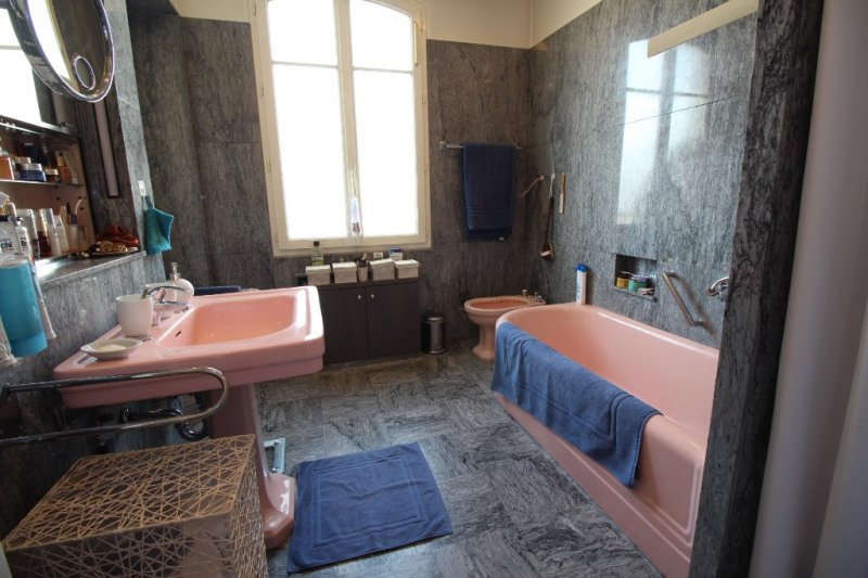 Sale apartment Nice 256000€ - Picture 10