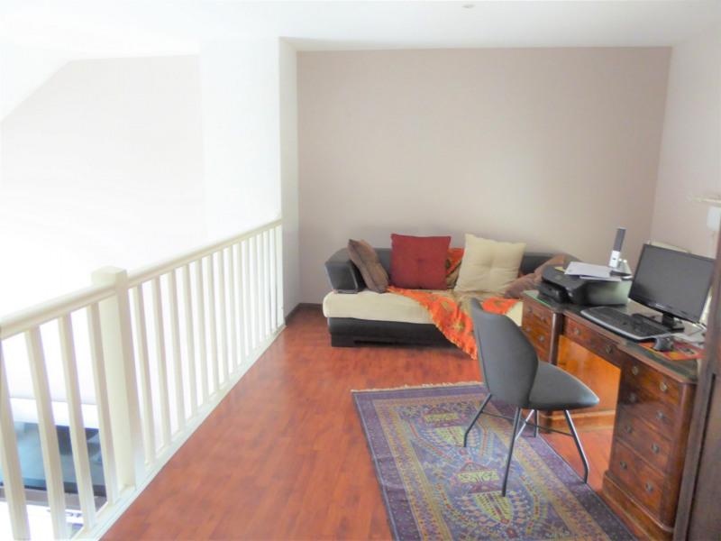 Sale house / villa Mennecy 480000€ - Picture 8