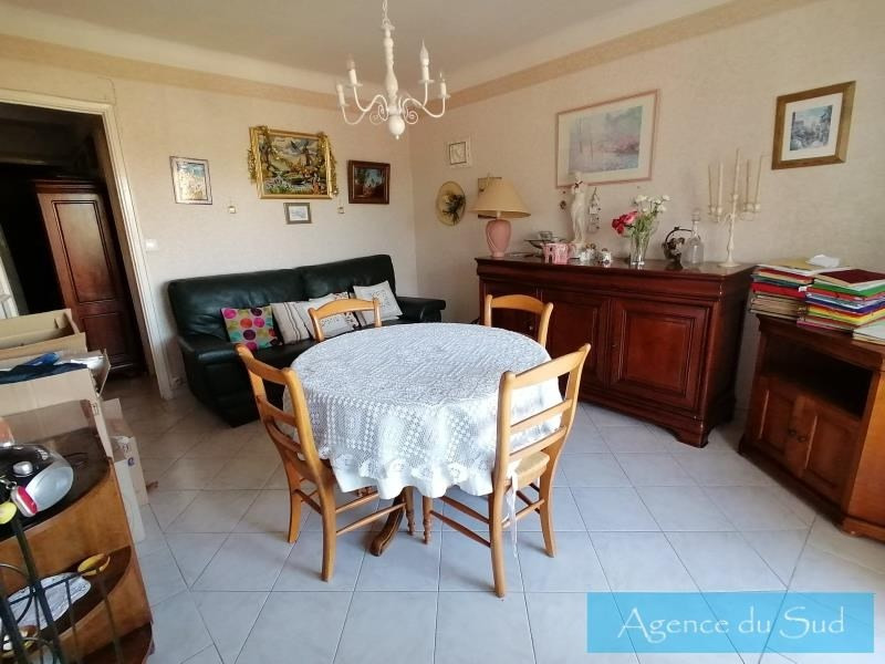 Vente appartement Aubagne 182 000€ - Photo 4