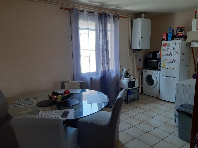 Rental apartment Labruguiere 560€ CC - Picture 3