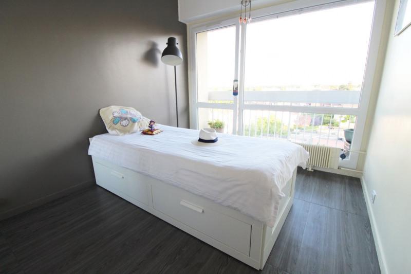 Sale apartment Elancourt 257250€ - Picture 7