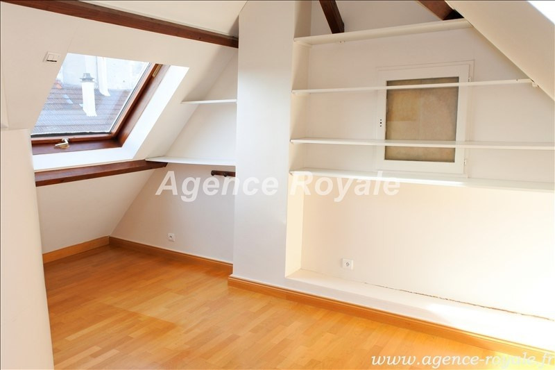 Vente appartement St germain en laye 750 000€ - Photo 5