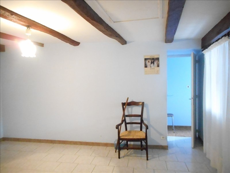 Vente maison / villa Beaussais 64 800€ - Photo 5
