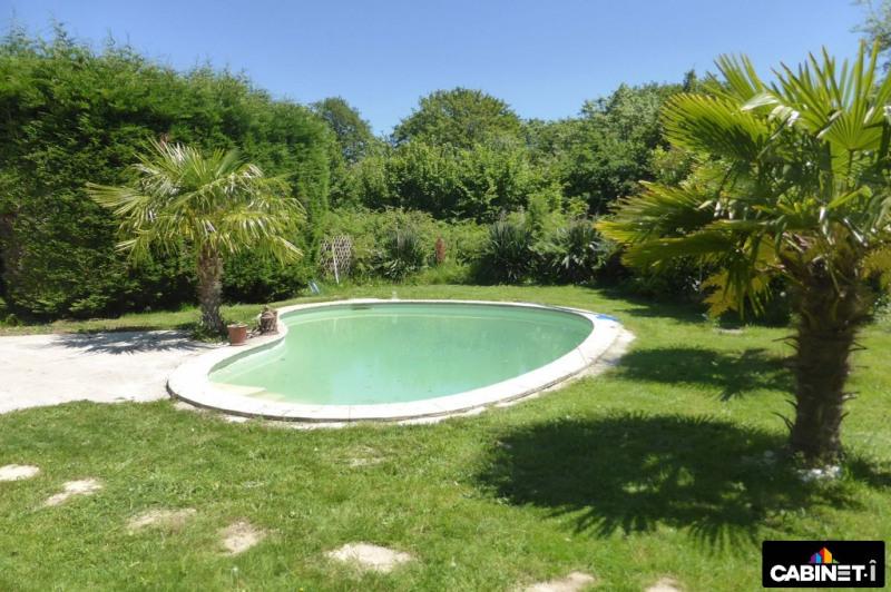 Vente maison / villa Vigneux de bretagne 248900€ - Photo 4