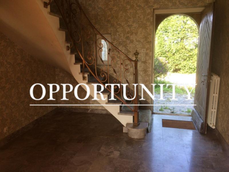 Vente maison / villa Crozon 317000€ - Photo 7