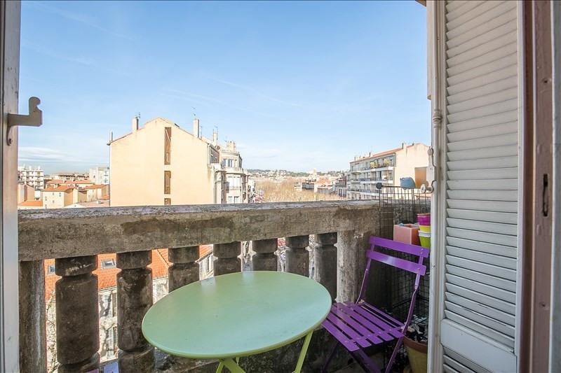Verkauf von luxusobjekt wohnung Aix en provence 895000€ - Fotografie 2