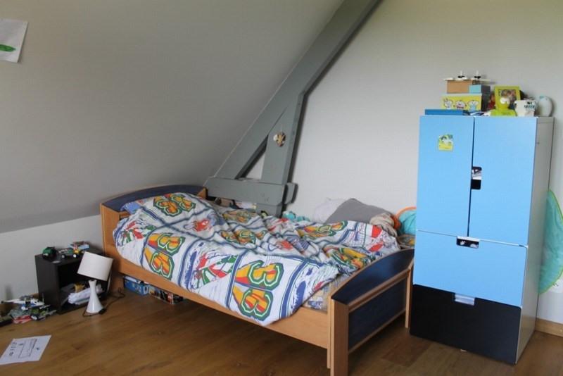 Vente maison / villa Gouville sur mer 249000€ - Photo 3