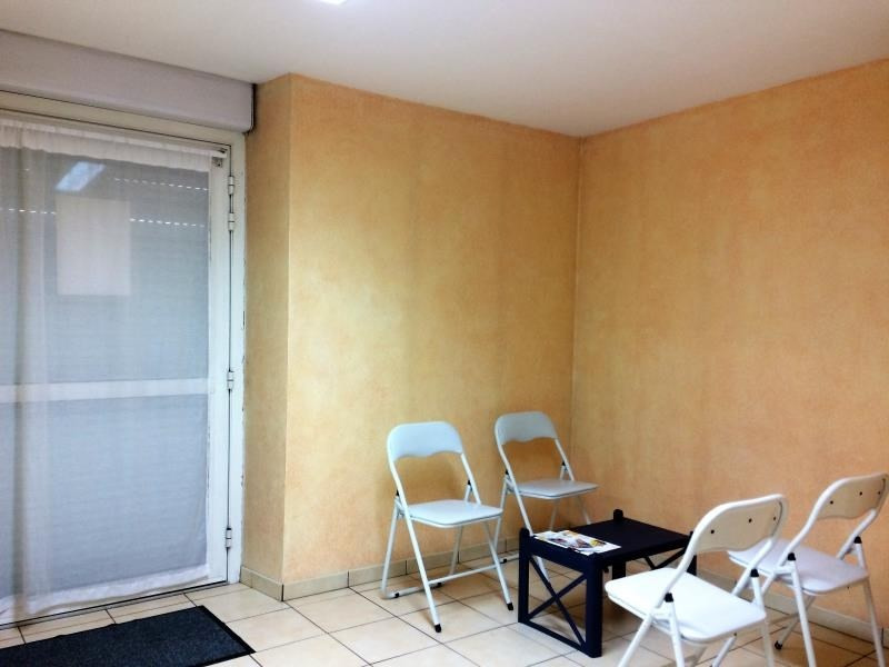 Investment property building Quimperle 124800€ - Picture 7