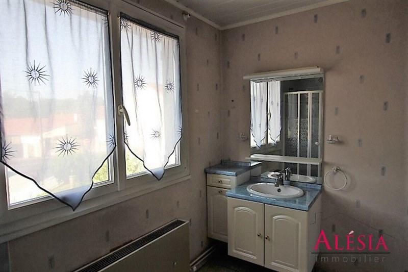 Vente maison / villa Châlons-en-champagne 149600€ - Photo 4