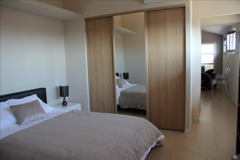 Rental apartment Aix en provence 1 100€ CC - Picture 4