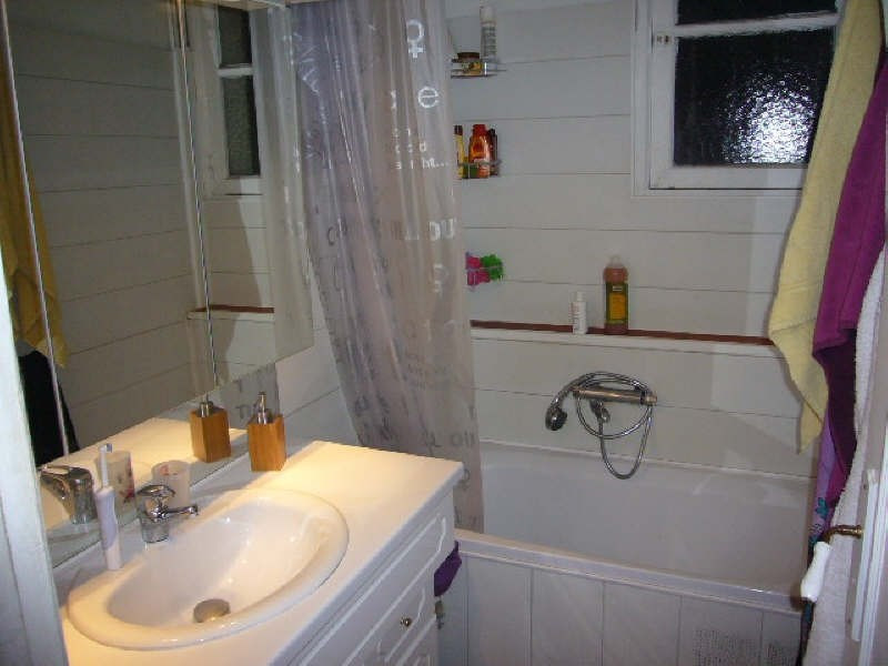 Location maison / villa Blagnac 1200€ CC - Photo 3