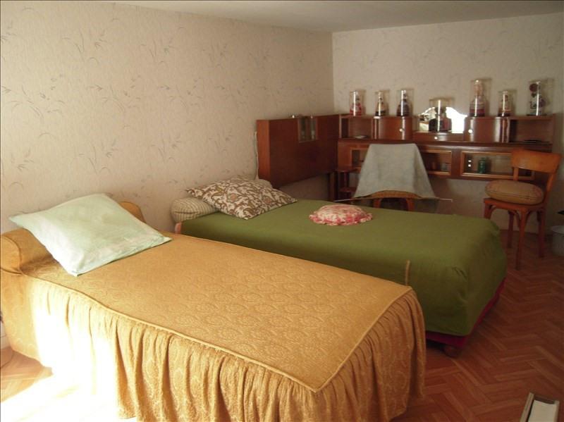 Vente maison / villa Bonny sur loire 70000€ - Photo 6