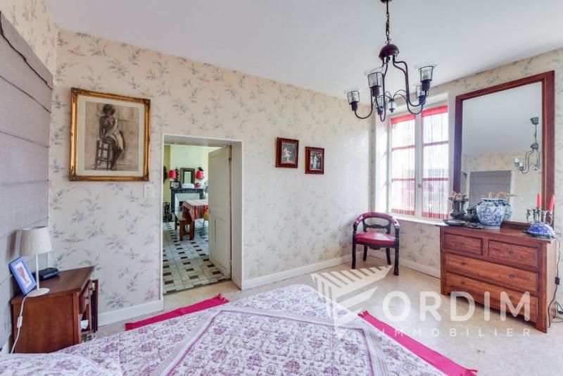Vente maison / villa Cosne cours sur loire 89000€ - Photo 15