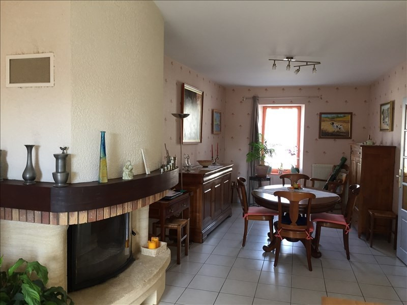 Vente maison / villa Carcassonne 225 000€ - Photo 4