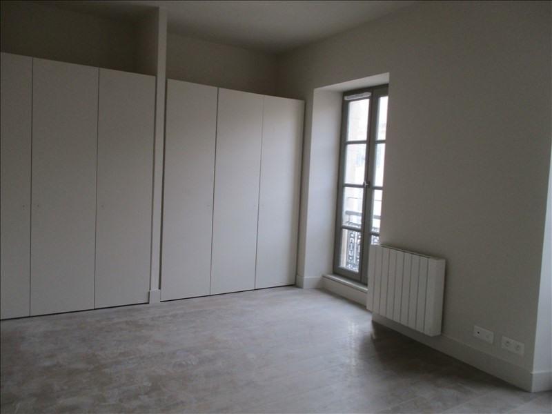 Location appartement Nimes 596€ CC - Photo 4