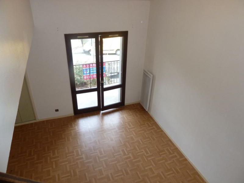 Rental apartment Ramonville-saint-agne 496€ CC - Picture 3