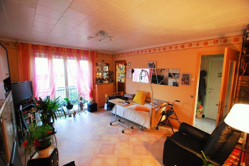 Sale house / villa Bezons 299 000€ - Picture 3