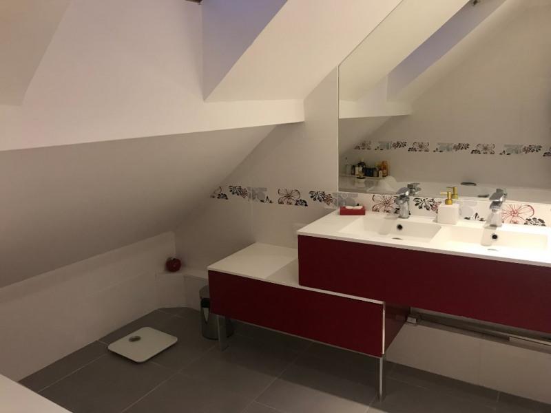 Vente maison / villa Vauhallan 599000€ - Photo 8
