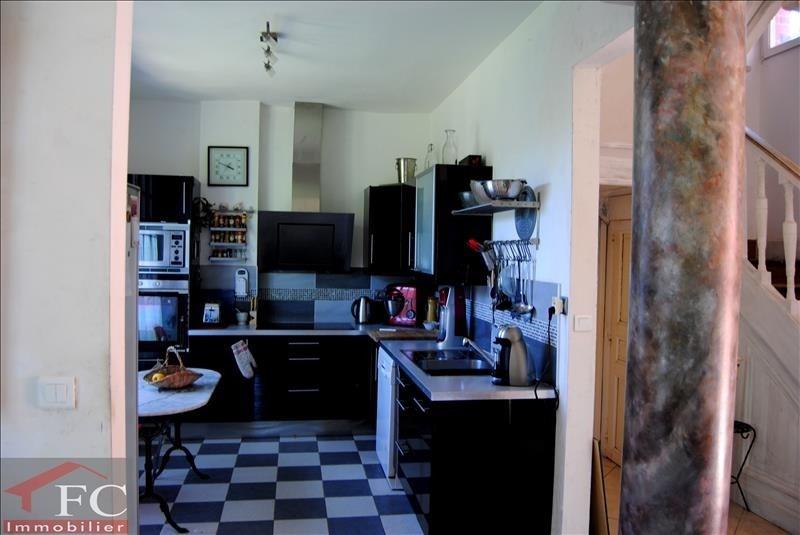 Vente maison / villa Authon 234150€ - Photo 2