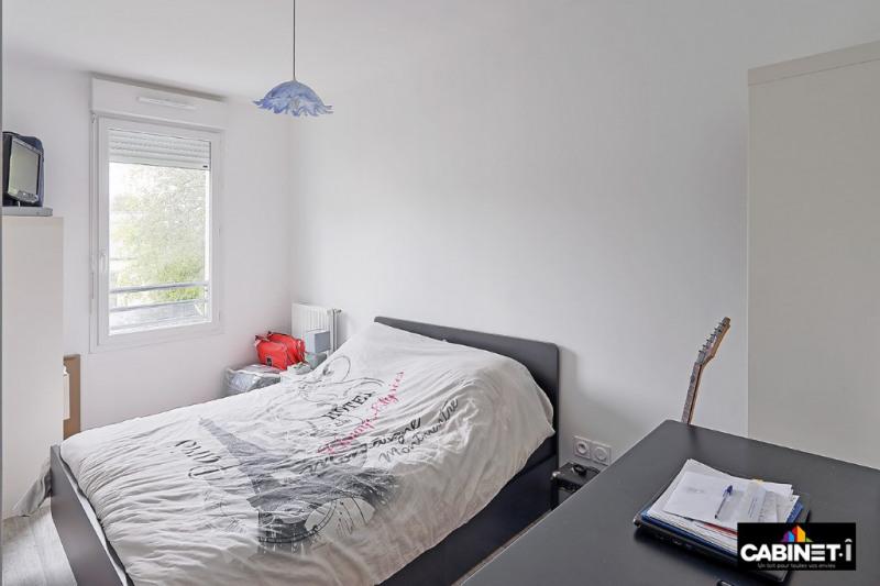 Vente maison / villa Vigneux de bretagne 219900€ - Photo 10