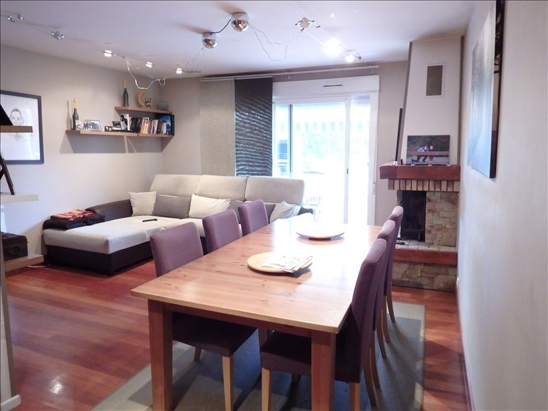 Venta  casa Hendaye 334000€ - Fotografía 1
