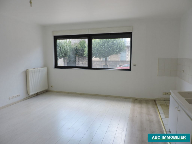 Vente appartement Limoges 76300€ - Photo 3