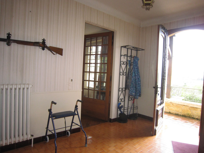 Vente maison / villa Allas-les-mines 181900€ - Photo 4