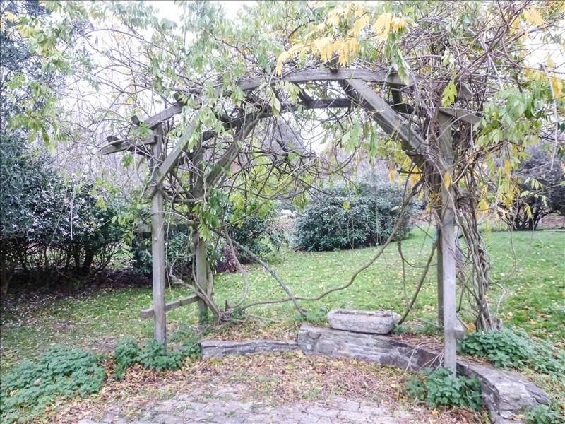 Sale house / villa Moelan sur mer 472500€ - Picture 12
