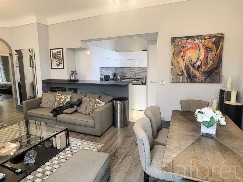 Location appartement Beausoleil 3500€ CC - Photo 2