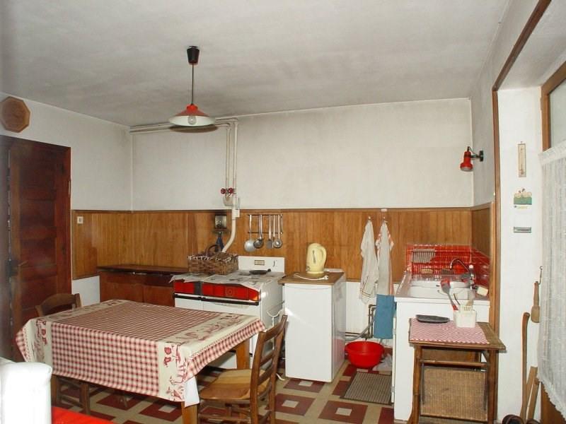 Sale house / villa Le chambon sur lignon 149000€ - Picture 11