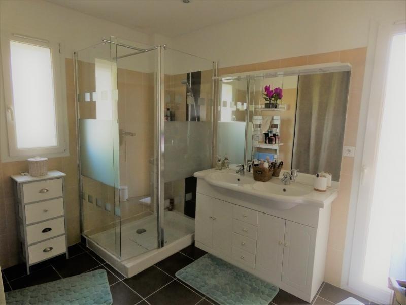 Sale apartment Sanary sur mer 450000€ - Picture 6