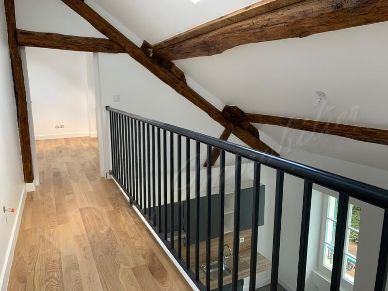 Sale apartment Chantilly 330 000€ - Picture 7