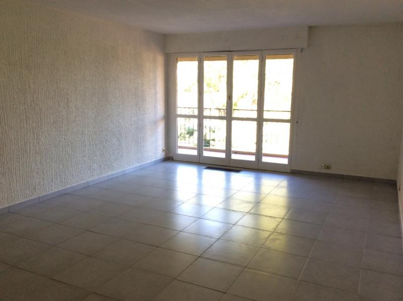 Rental apartment Fréjus 950€ CC - Picture 1