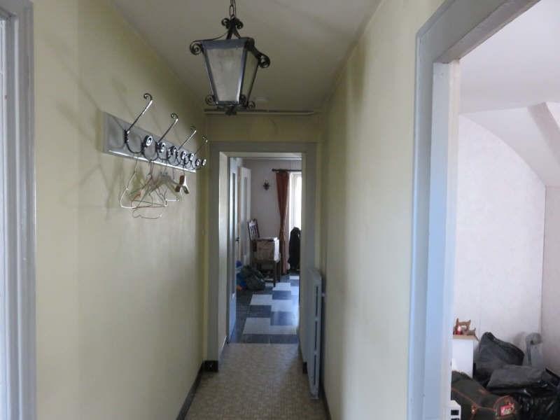 Vente maison / villa Alencon 59500€ - Photo 3
