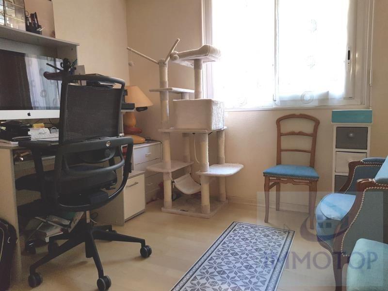 Vendita appartamento Roquebrune cap martin 330000€ - Fotografia 11