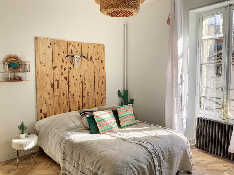 Verkoop  huis Chateaurenard 460000€ - Foto 5
