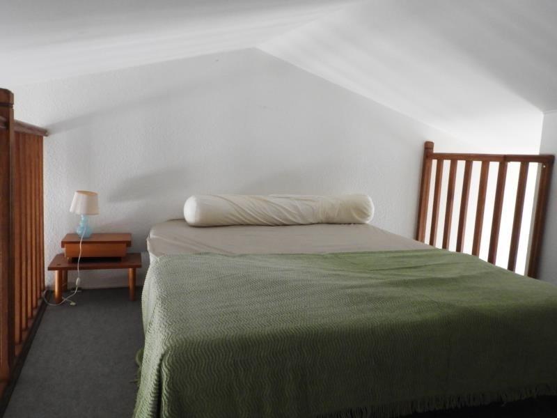 Vente appartement St pierre d'oleron 121600€ - Photo 5