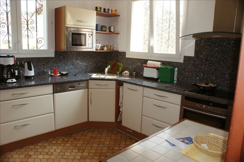 Sale house / villa Arles sur tech 390 000€ - Picture 6