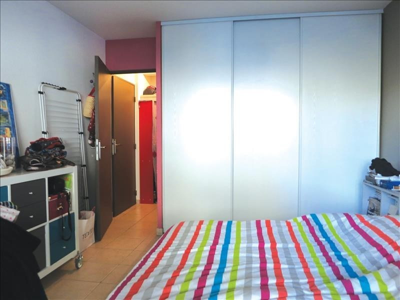 Vendita appartamento Montpellier 165000€ - Fotografia 1